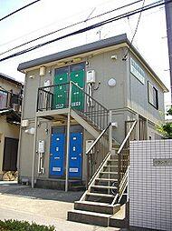 成田駅 3.8万円