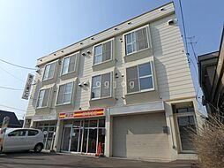 麻生駅 1.7万円