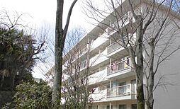 西三田住宅4街区