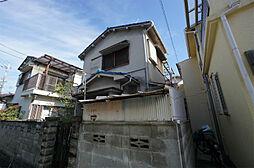 [一戸建] 兵庫県川西市加茂1丁目 の賃貸【/】の外観
