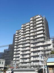 佐鳴台パーク・ホームズ