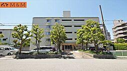 阪神甲子園駅7分アイビーハイツ甲子園