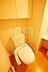 トイレ,1K,面積25.67m2,賃料8.4万円,東京メトロ日比谷線 三ノ輪駅 徒歩5分,JR常磐線 南千住駅 徒歩14分,東京都台東区竜泉3丁目35-10