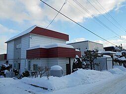 北海道札幌市南区川沿一条6丁目