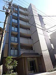 スカイホープ[7階]の外観