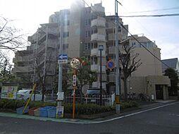 コスモ戸田公園 中古マンション