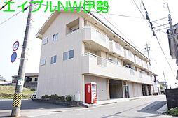 賢島駅 2.5万円