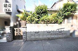 兵庫県神戸市垂水区山手3丁目