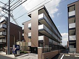 東千葉駅 4.9万円