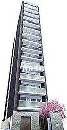 エステムプラザ名古屋丸の内[2階]の外観