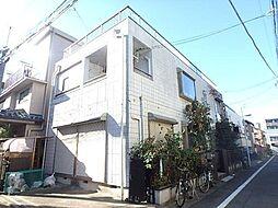 北池袋駅 2.5万円