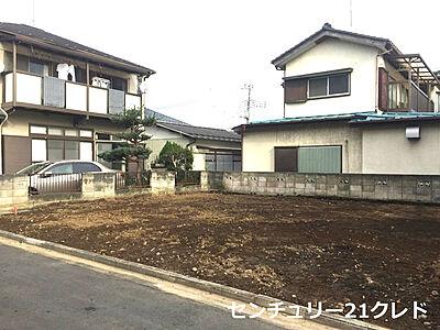 上線 霞ヶ関 駅 東武 東