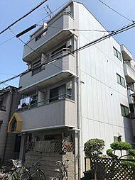 岸里駅 2.5万円