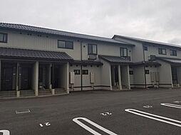 佐久平駅 5.5万円