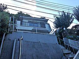 神奈川県鎌倉市浄明寺5丁目