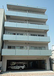 豊橋駅 5.5万円