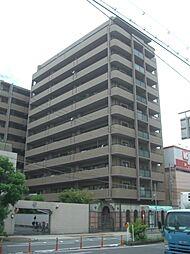 ライオンズマンション今福鶴見