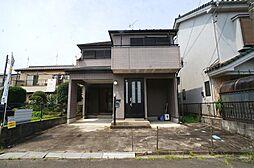 埼玉県ふじみ野市水宮