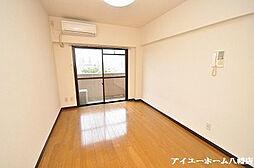 ケントクレール黒崎(分譲賃貸)[2階]の外観