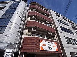 明石駅 3.6万円