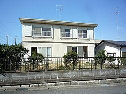 小倉台駅 8.0万円