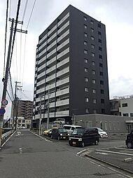 グランノーブル和歌山駅東