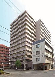 コーポランド下関駅東