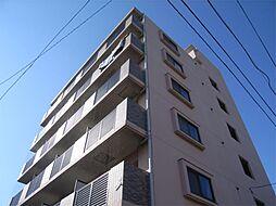 ラフェスタ吉塚[5階]の外観