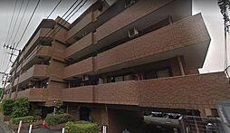 藤沢市石川6丁目 ライオンズマンション藤沢湘南台壱番館