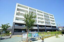 津福駅 7.3万円