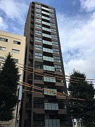 本駒込駅 14.1万円