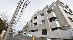 陽輪台・横浜