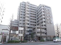シーアイマンション新中野