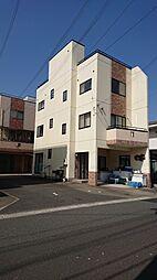 京都府舞鶴市字浜
