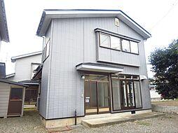 柳原駅 7.0万円