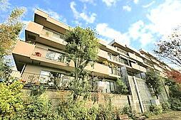 百合ケ丘南ガーデンハウス
