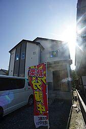 静岡県湖西市新居町新居