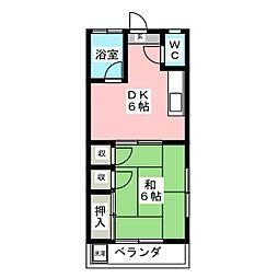 秋葉原駅 8.5万円