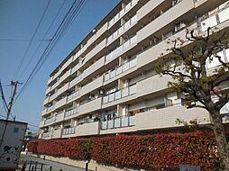 横浜鶴見グランドハイツ