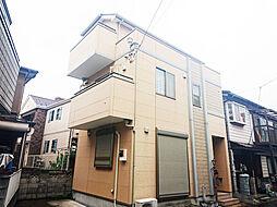埼玉県越谷市大字袋山603-7