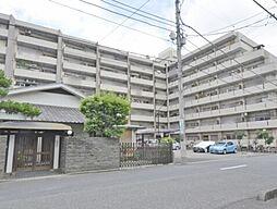 川口寿コーポ