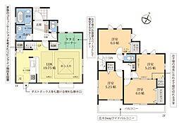 愛知県豊明市三崎町社12-2