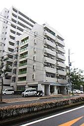 西鉄久留米駅 2.4万円