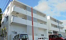 沖縄都市モノレール 小禄駅 4.5kmの賃貸マンション