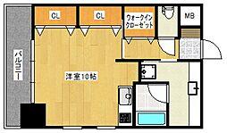久留米大学前駅 4.8万円