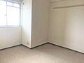 洋室約5.2畳...