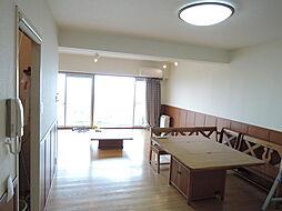 東急リゾート南房総江見