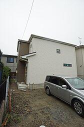 静岡県浜松市東区中野町