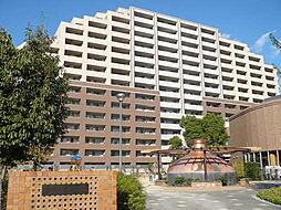 愛知県名古屋市千種区千種2丁目の賃貸マンションの外観