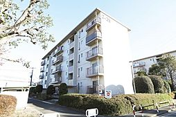 東坂戸住宅2-35号棟